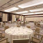 Metropolitan Hotel Dubai هتل متروMetropolitan Hotel Dubai هتل متروپولیتن دبیپولیتن دبی