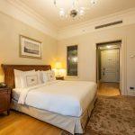 pera palace hotel istanbul هتل پرا پالاس استانبول