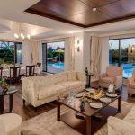 Susesi Luxury Resort Hotel Antalya