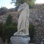 موزه افسوس کوش آداسی