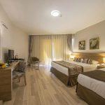هتل رامادا ریزورت لارا آنتالیا