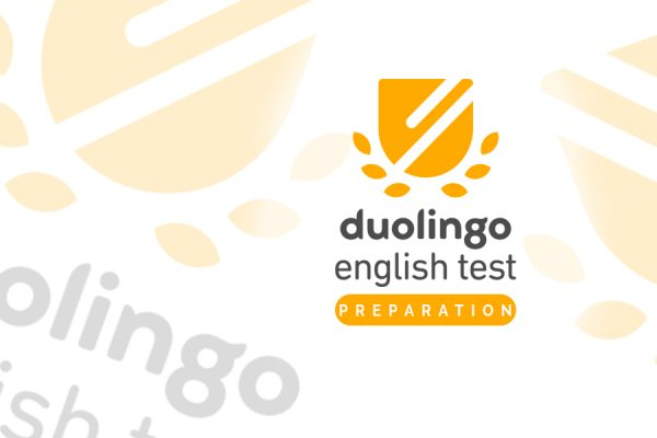 آزمون دولینگو چیست